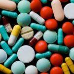 4 Reasons Why Kratom is a Drug of Concern