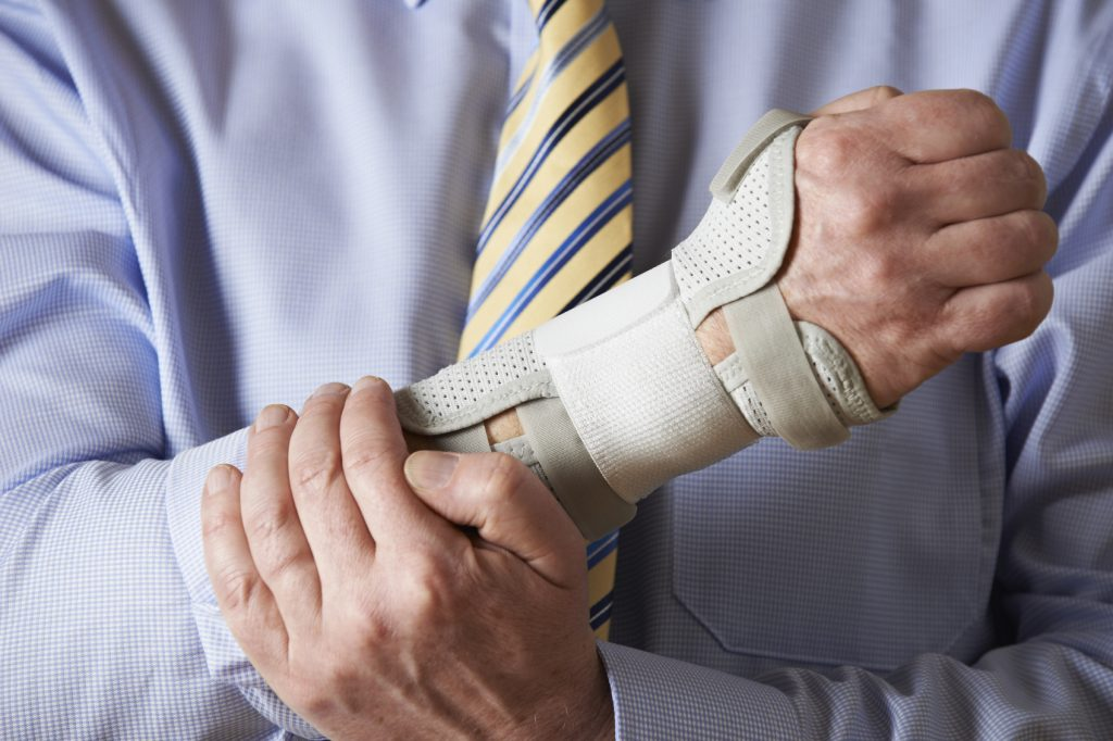 5 Great Treatments For Personal Injury In San Diego