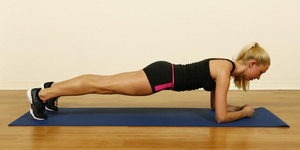 9 Quick Treadmill Care Tips