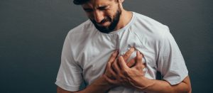 Educating People to Manage Chronic Pelvic Pain