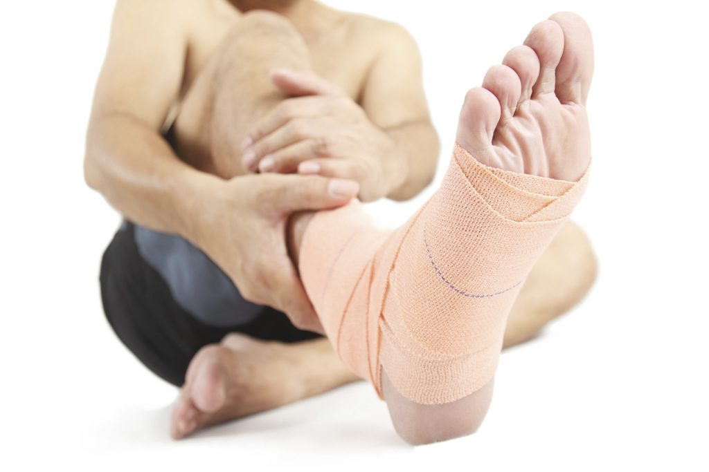 How to Choose Right Injury Care Clinic