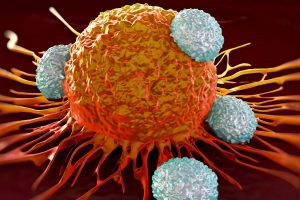 How to Modern Medications Reduce The Suffering of Cancer Patients?