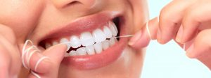 Know Everything About Cavities