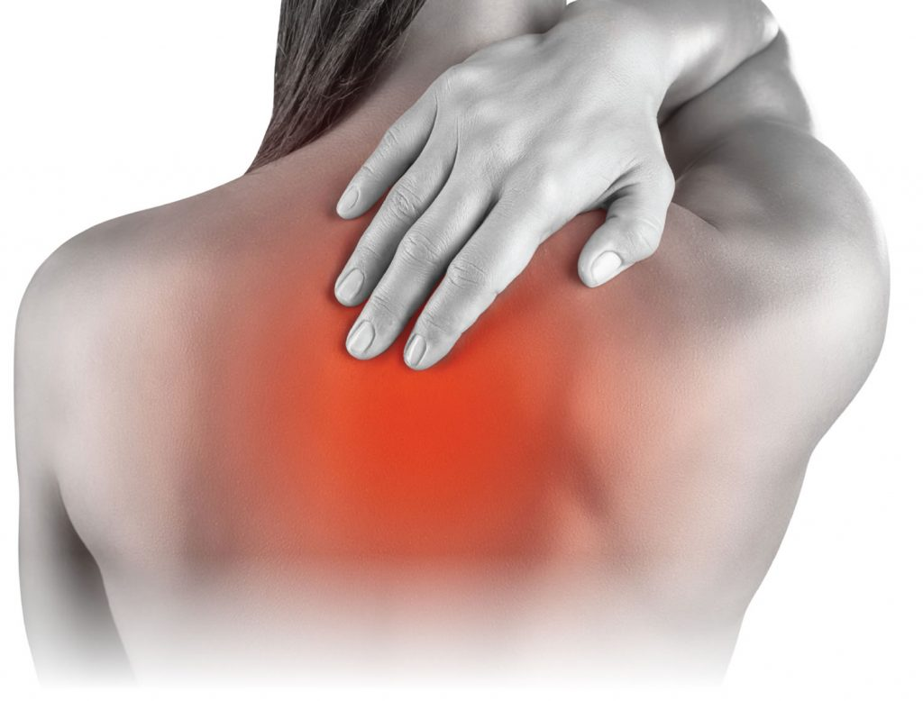 Managing Fibromyalgia With Ayurveda Treatment And Healthy Lifestyle