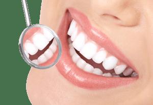 Regain Lost Teeth With Professional Dental Implants in Raleigh NC