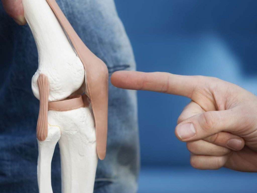 The Reliable Sports Therapy And Sports Injuries Treatment Center in Woking