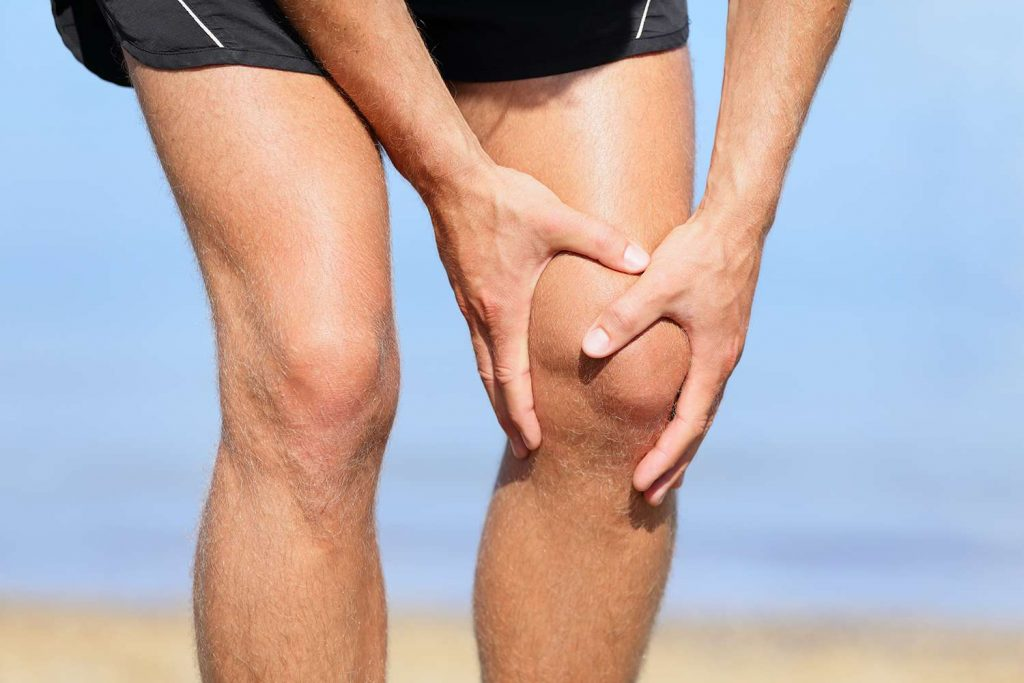 Things to Consider Before Choosing Orthopaedic Sports Doctor