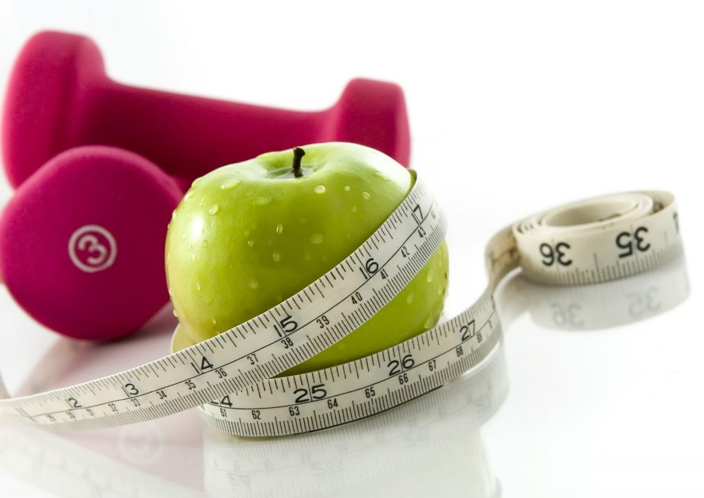 Weight Loss Surgery - Your Key to Healthy And New You