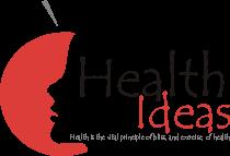 Health Ideas