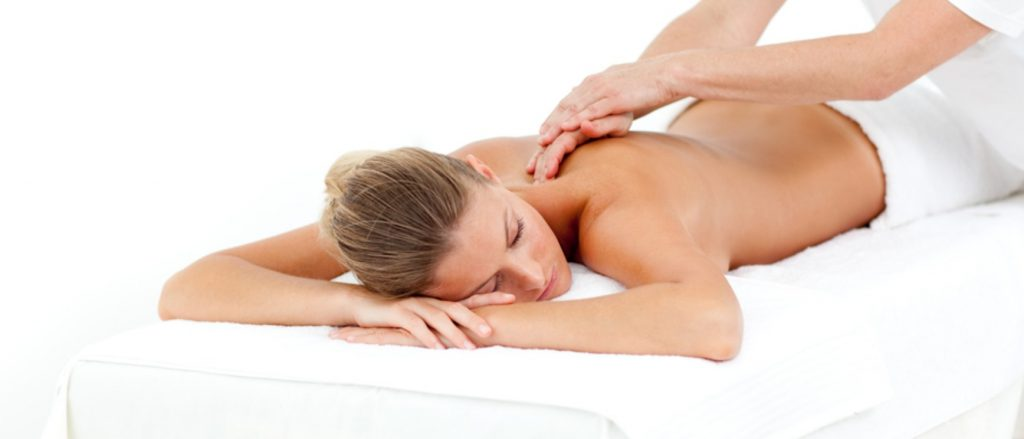 A Massage In Houston Can Help Your Body Recover From Sports