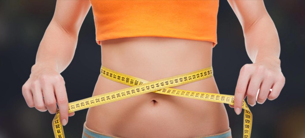 Considering Gastric Bypass Surgery
