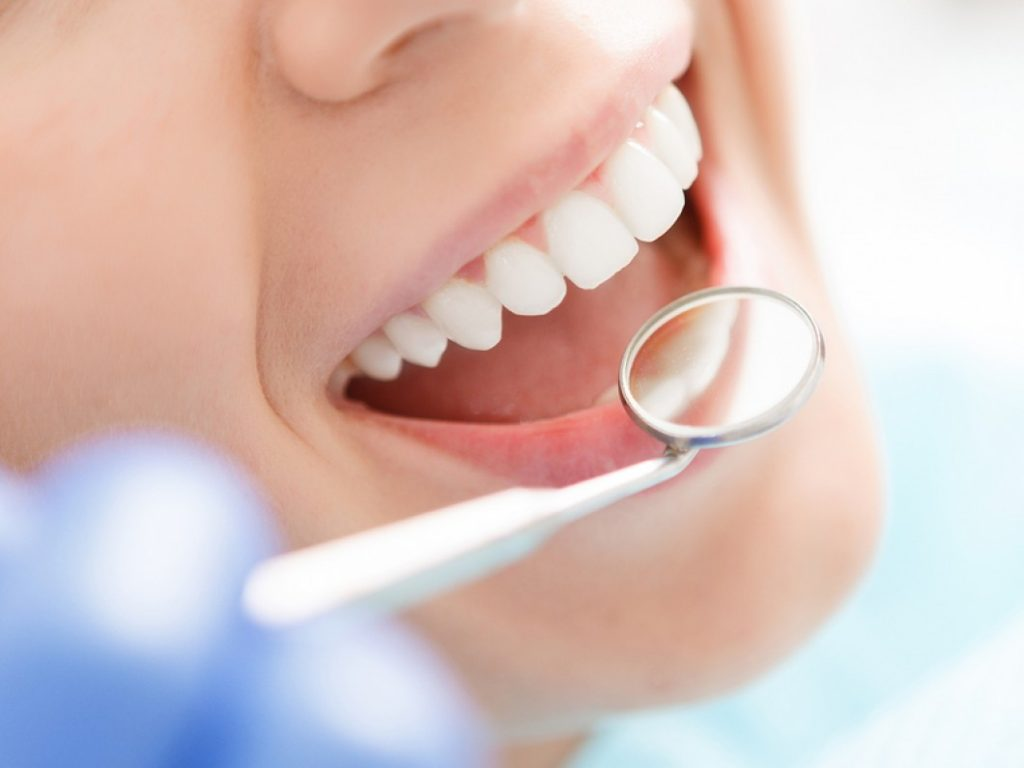 Everything You Need to Know Before Visiting a Dental Clinic