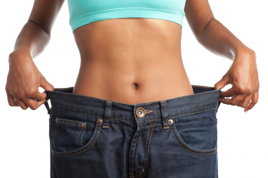 Everything You Wanted to Know About Weight Loss And Were Too Embarrassed to Ask