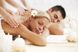 How You Can Locate Top Quality Massage Services In Your Town