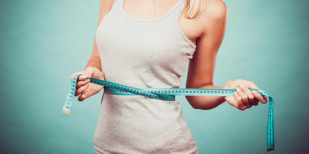 Important Things To Know About Liposuction