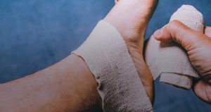 Injured At Workplace? What Should be Done!!