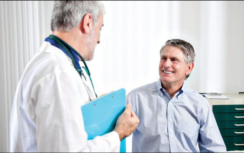 Is Epididymitis Treatment Antibiotics Effective?