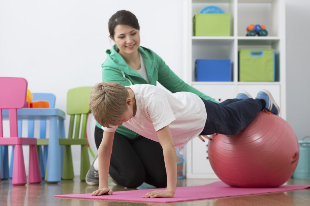 Physiotherapy Supplies in Canada