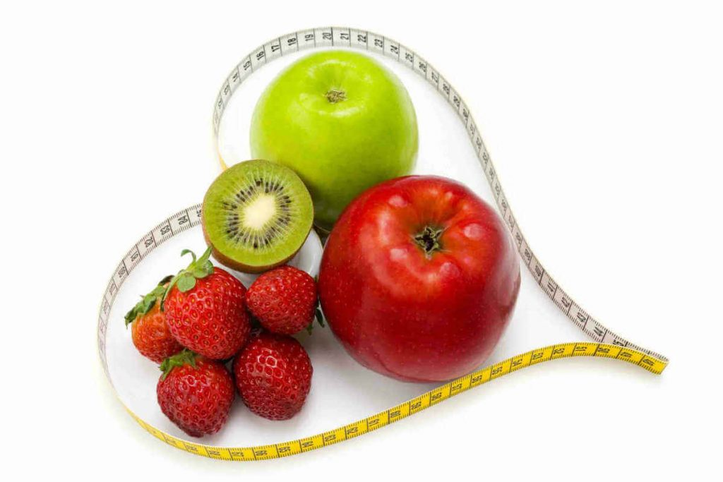 Promote Health Improvement Through Omega 3 Health Benefits