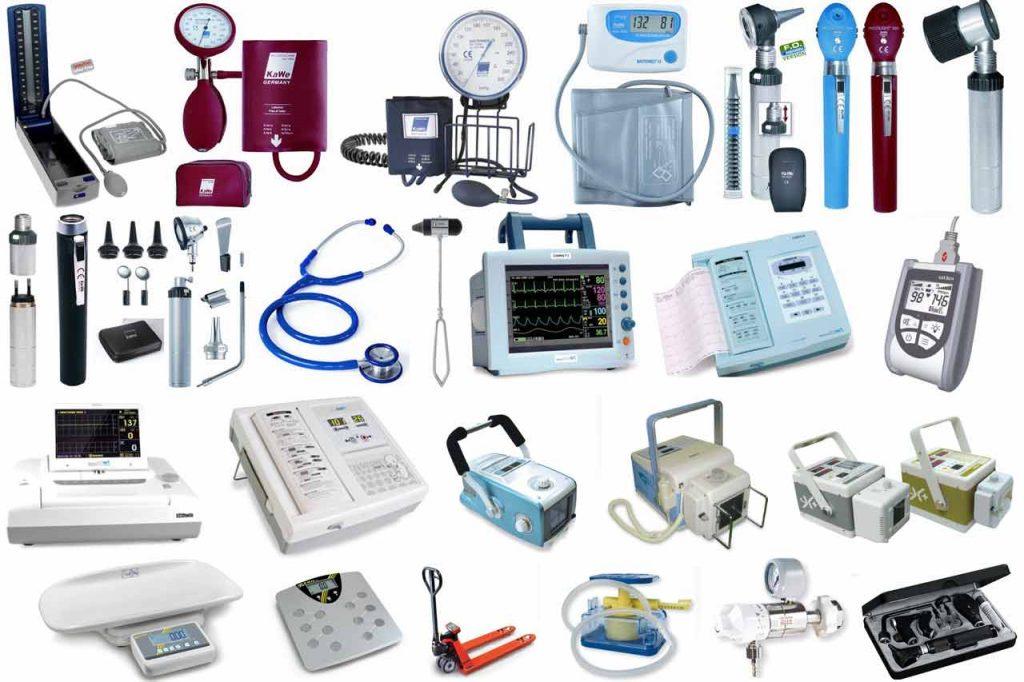 Stalwart Meditech