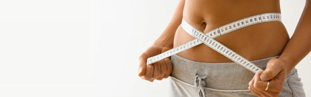 What Are The Benefits Of Going Under The Knife For Vaser Liposuction Surgery?