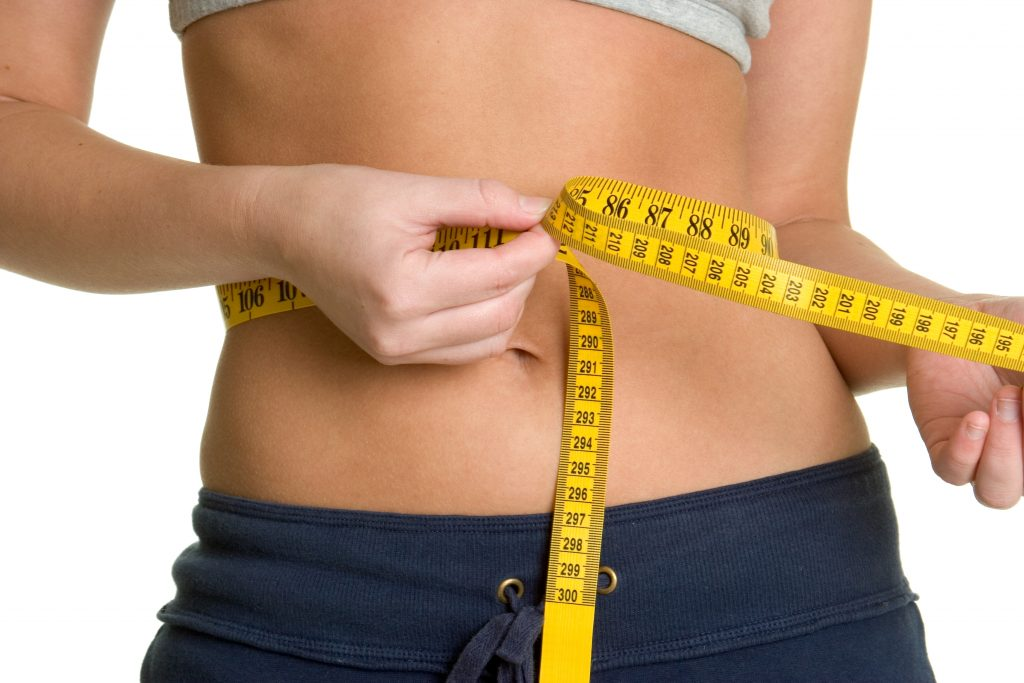 What Are The Benefits Of Vaser Lipo Over The Traditional Liposuction?