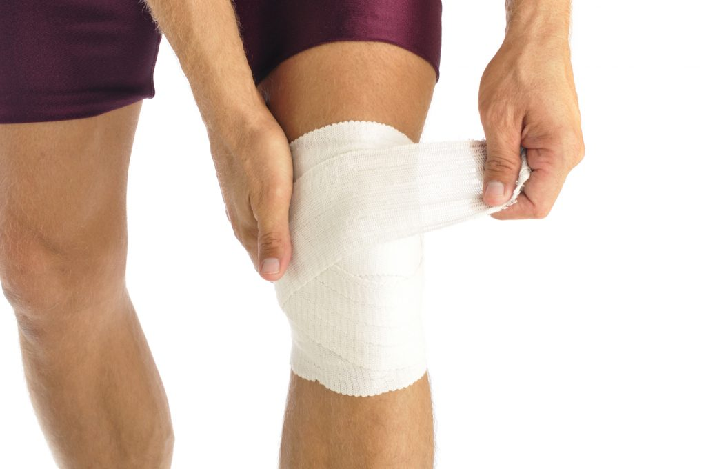 Why Has Been Physical Therapy Clinic Hallandale Great For Sports Medicine Treatment