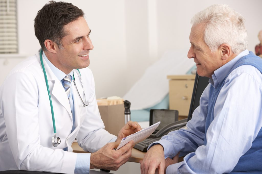 Why do Prostatitis Symptoms Come And Go?
