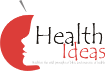 Health Ideas